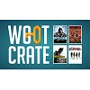 Deals on Codemasters Woot Cratefor PC