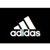 Adidas Black Friday Sale Live Now!