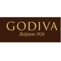 Godiva After Christmas Sale: Extra 50% Off Gift Items Deals