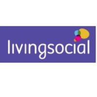Living Social Coupon: Extra 20% Off Local Deals