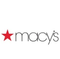 Macys Columbus Day Sale: Extra 20% off Select Items Deals