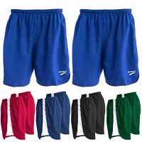 Deals on 2-Pack Brooks Mens Running Shorts