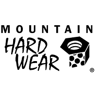 Deals on Mountain Hardwear Coupon: Extra 40% Off Full Price Item