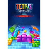 Tetris Ultimate Haunted DLC Xbox One Deals
