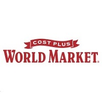 World Market Coupon: Extra 25% Off $300+ Order Deals