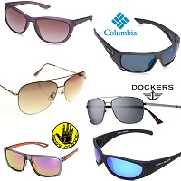Name Pack Brand 3 Mens Womens Polarized Or Sunglasses hQtdCrsx