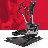 Deals on Bowflex Lateralx LX5 Performance Pack Machine