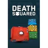 Deals on Death Squared Xbox One