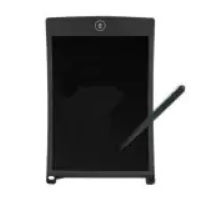 8.5 Inches LCD Digital Writing Tablet Portable Electronic Graphics Board Deals