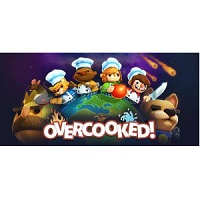 deals on Overcooked PC Digital