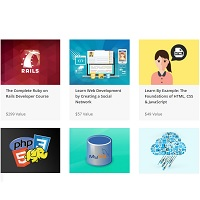 Deals on The Complete Learn to Code Bonus Bundle