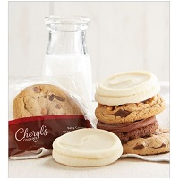 Deals on Assorted Classic Cookie Sampler