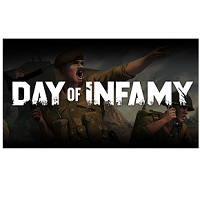 Fanatical.com deals on Day of Infamy PC Digital