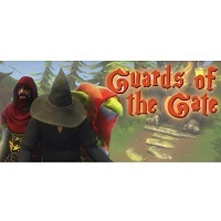 Deals on Guards of the Gate