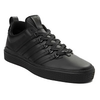 Deals on Mens K-Swiss Donovan Athletic Shoes