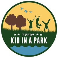 National Parks Annual Pass for 4th Graders Deals