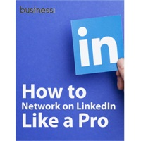 Deals on How to Network on LinkedIn Like a Pro eBook
