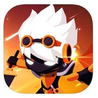 Star Knight for iPhone and iPad Deals