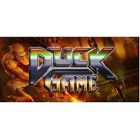 Deals on Duck Game for PC