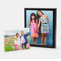 Deals on Walgreens Coupon: 8x10-inch Wood Panels Prints