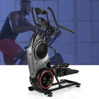 Deals on Bowflex Max Trainer M8 Machine