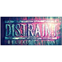 Deals on Distraint: Deluxe Edition for PC