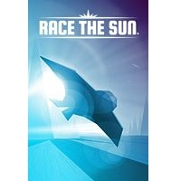 Deals on Race the Sun for Xbox One