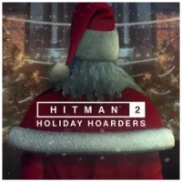 Deals on HITMAN 2 Holiday Hoarders Xbox One