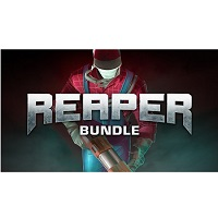 Deals on Reaper Bundle for PC