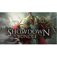 Deals on Showdown Bundle for PC