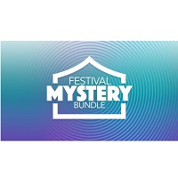 Deals on Fanatical Festival Mystery Bundle 1 Key