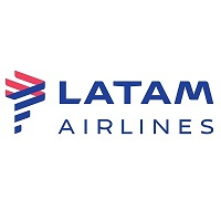 Deals on LATAM Airlines Fares Sale: Fly from Miami to Bogota from $319 roundtrip