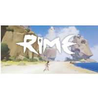 Deals on Rime for PC