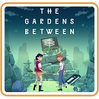 The Gardens Between for Nintendo Switch Deals