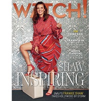 Deals on Watch! Magazine 1-Year Subscription 6 issues