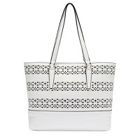 Deals on Naturalizer Aimee TE Tote
