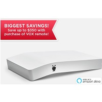 Deals on TiVo-renewed BOLT 1TB