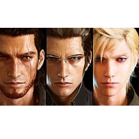 Deals on Final Fantasy XV Season Pass