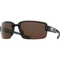 Deals on Costa Galveston Readers 580P Polarized Sunglasses