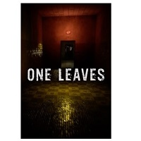 One Leaves XBox One Digital