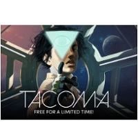 Deals on Tacoma for PC