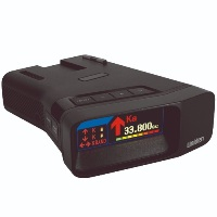 Deals on Uniden R7 Long Range Radar Detector W/Arrow Alert