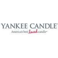 Deals on Yankee Candle Coupon: Extra $20 Off Any Purchase $50+ Order