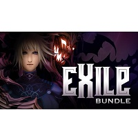 Exile 10 Game Bundle for PC