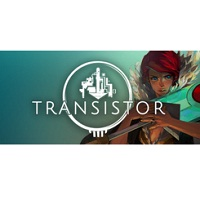 Deals on Transistor for PC Digital