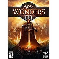 Age of Wonders III for PC Deals