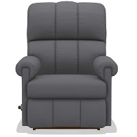Deals on La-Z-Boy Vail Rocking Recliner