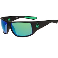 Dragon Alliance Waterman X Polarized Mens Floatable Sunglasses Deals