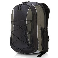 Deals on Lenovo 15.6-inch Performance Backpack