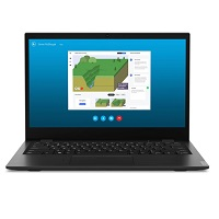 Deals on Lenovo 14w 81MQ001RUS 14-in Laptop w/AMD Dual-Core